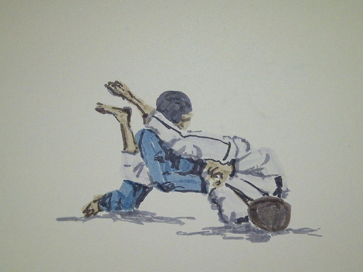 armbar art jiu jitsu pinterest jiu jitsu martial and judo. Black Bedroom Furniture Sets. Home Design Ideas
