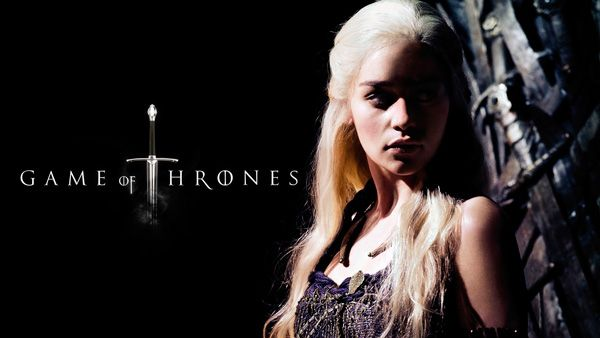 Série TV - Alicia, 21 ans, étudiante en licence d'histoire : « Pourquoi j'aime Game of Thrones »
