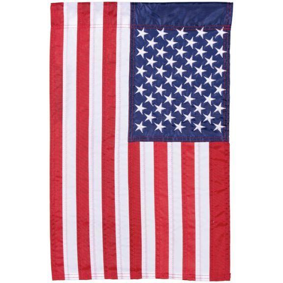 Pin On America