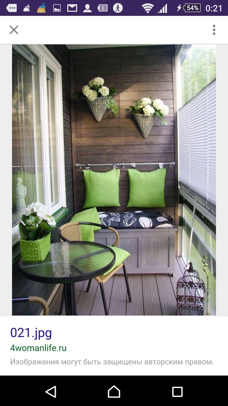 Sorgen Sie Für Mehr Romantik In Ihrem Alltag, Indem Sie Ihre Dachterrasse Wohnlich  Gestalten Oder Ihren Balkon Dekorieren. Dazu Wird Die Passende Möblierung