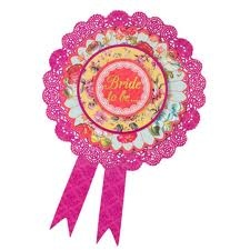 vintage hen party decorations - Google Search