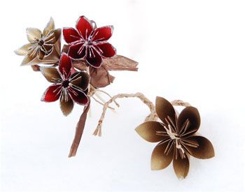 kukka - Google-haku