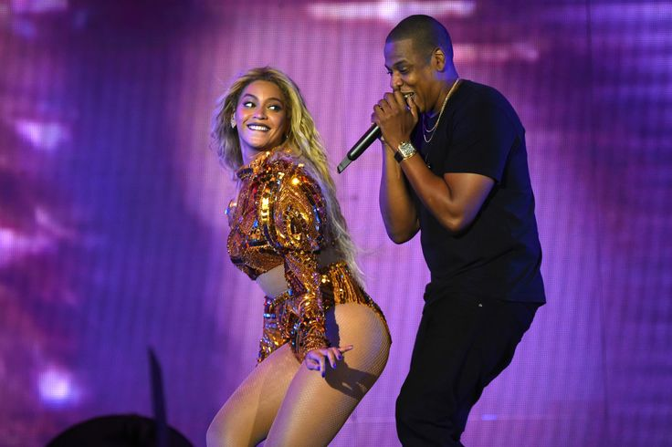 Beyoncé Closes Formation World Tour with Surprise Guests Serena Williams, Kendrick Lamar and Jay Z