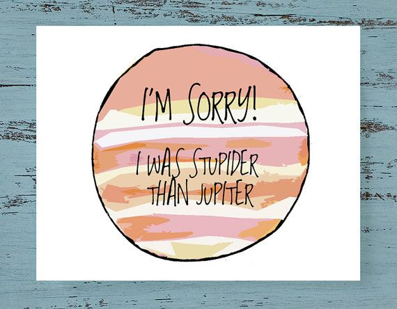 Iu0027m Sorry Card  Free Printable Apology Cards