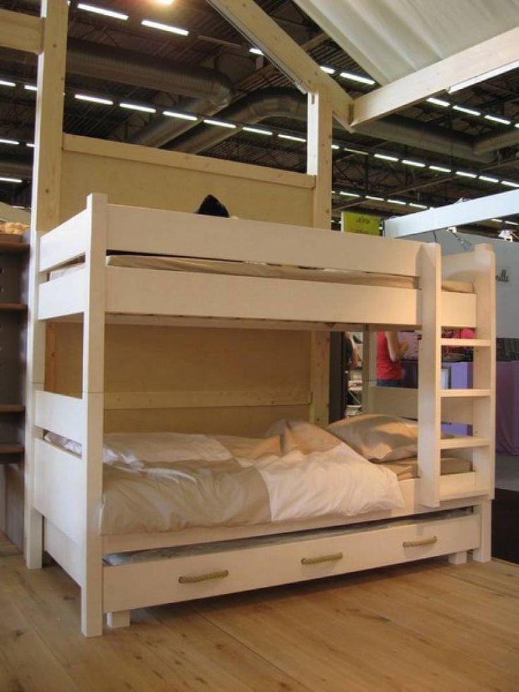 les 313 meilleures images propos de pour mes futurs enfants sur pinterest animaux chambres. Black Bedroom Furniture Sets. Home Design Ideas