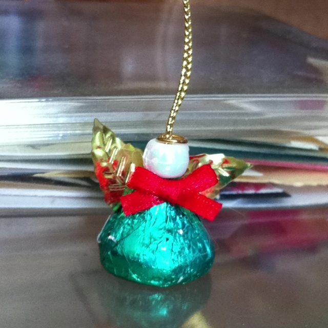 Best images about decoracion navideña on pinterest