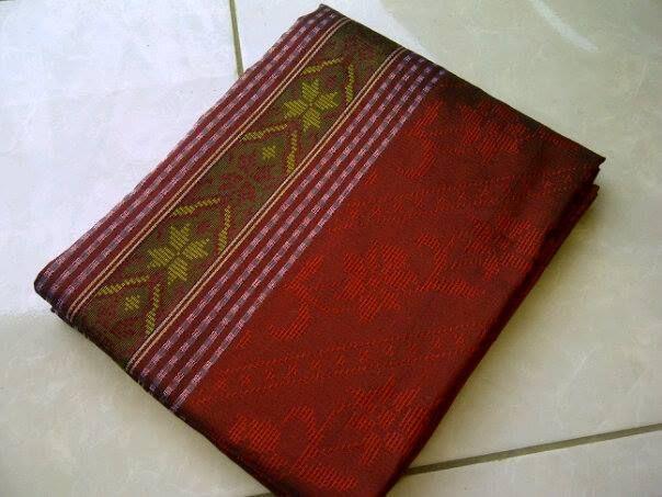 Jual Tenun Baron Coklat dan Hijau Tua Harga yang kami berikan sangatlah terjangkau :  HP : 0822-2777-0246 PIN : 749D3643 http://tenunbaronjepara.blogspot.com/
