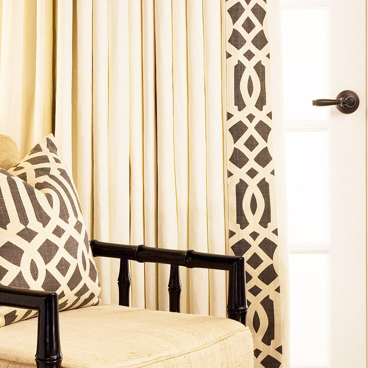1920 Best Ideas About Curtain Ideas To Make Our Own On
