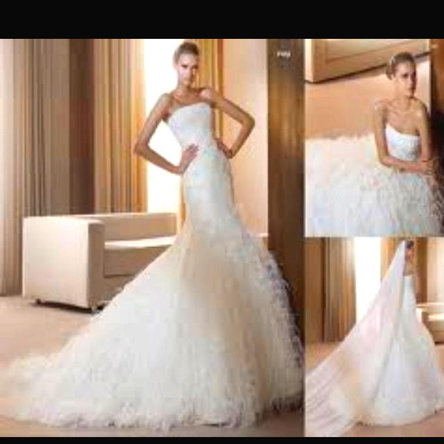Cheap Wedding Gowns Toronto: Peacock Wedding: 10+ Handpicked Ideas To Discover In Weddings