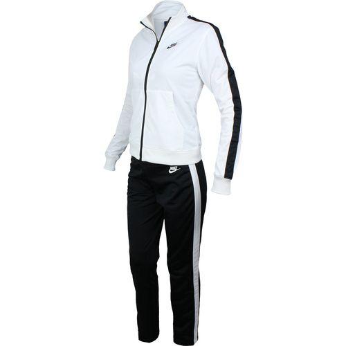 Trening femei Nike W Nsw Trk Suit Pk Oh 830345-100