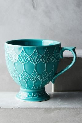 Shop the Tea Room Mug and more Anthropologie at Anthropologie today. Read customer reviews, discover product details and more.