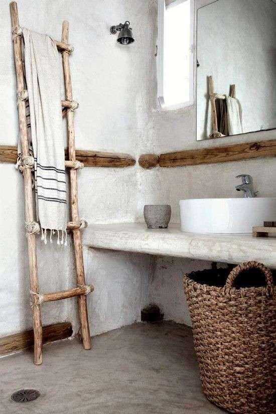 Oltre 25 fantastiche idee su interni di baita su pinterest for Noleggio cabina di lusso in montagna in virginia