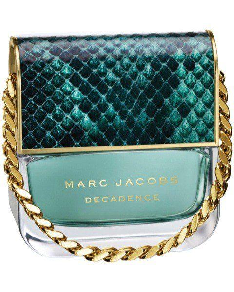 Marc Jacobs Divine Decadence Eau de Parfum Spray für Damen