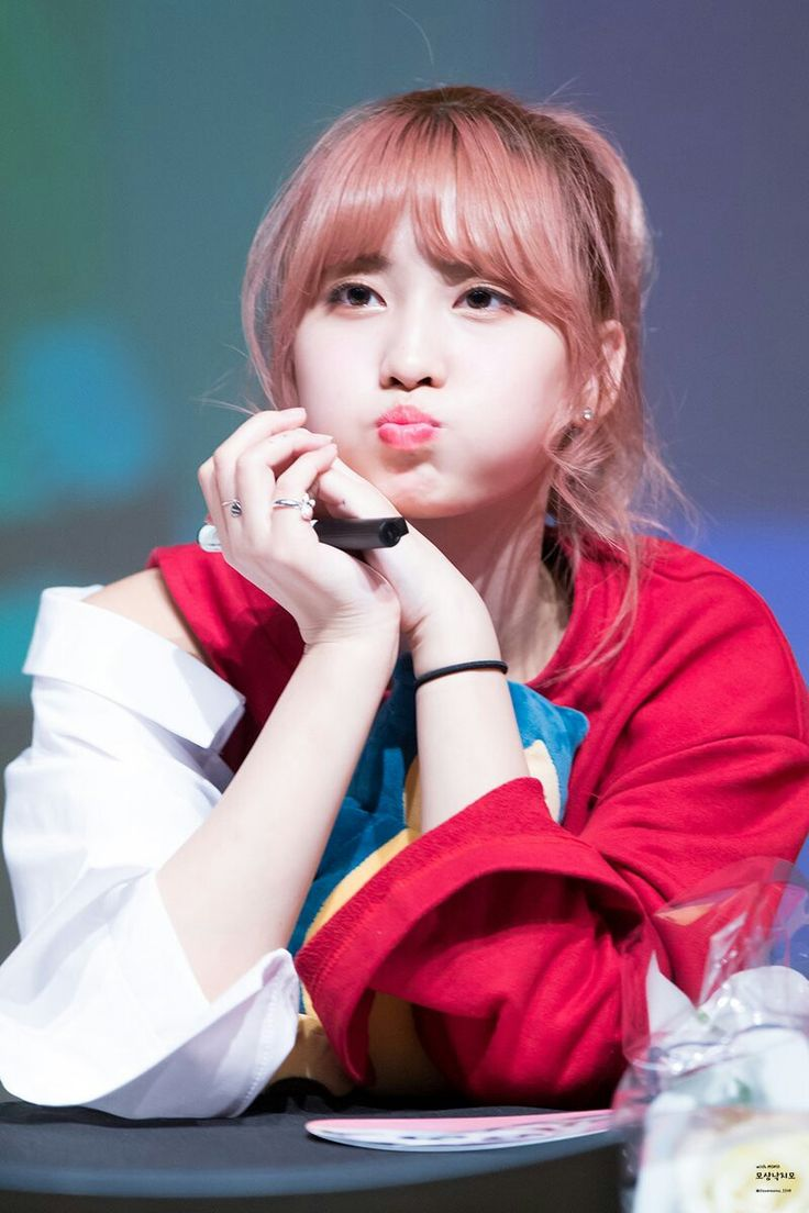 105 best momo images on pinterest hirai momo nayeon and