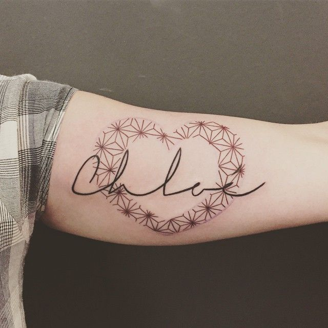 Best 25+ Inner Arm Tattoos Ideas On Pinterest