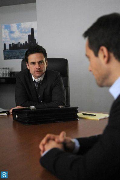 Betrayal-1x12-10