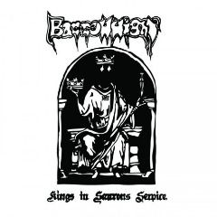 Barrow Wight – Kings In Saurons Service album 2016, Barrow Wight – Kings In Saurons Service album download, Barrow Wight – Kings In Saurons Service album free download, Barrow Wight – Kings In Saurons Service download, Barrow Wight – Kings In Saurons Service download album, Barrow Wight – Kings In Saurons Service download mp3 album, Barrow Wight – Kings In Saurons Service download zip, Barrow Wight – Kings In Saurons Service FULL ALBUM, Barrow Wight – Kings