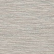 Symphony Wallcovering - Search Product Result: Timbre