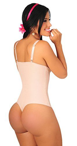Best Shapewear | Postpartum Butt Lifter Fajas Colombianas Reductoras Fajas Salome 2xl Black * Visit the image link more details. Note:It is Affiliate Link to Amazon.