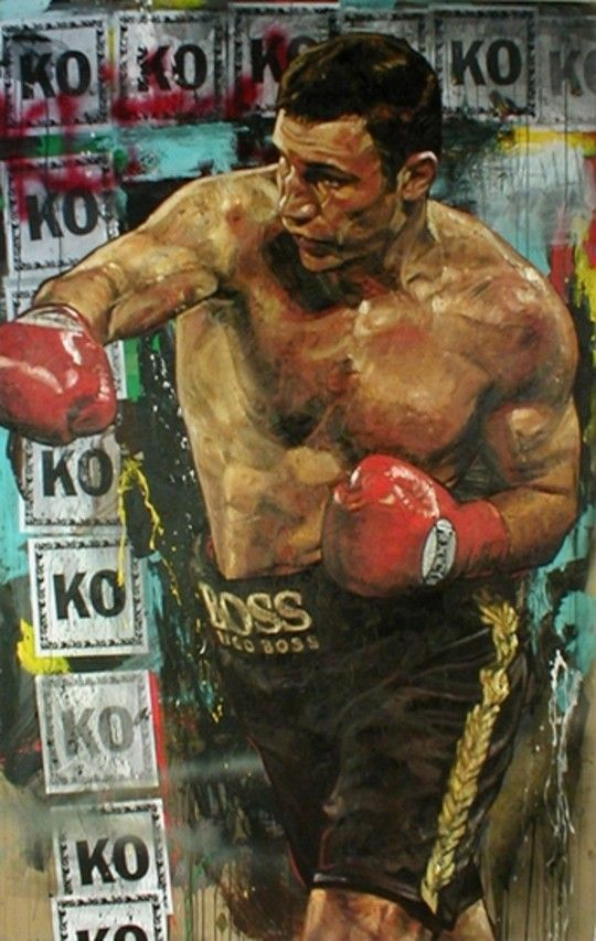 Stephen Holland - Art of the Stars - Sports Art by Stephen Holland and other sports artists.