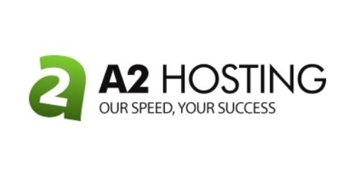 WebsHosting.Review provides the complete details of A2Hosting and also the reviews written by customers for A2Hosting. It is the leading web hosting review site, they provide information about India's leading web hosting service providers. Compare and choose the best one for you.