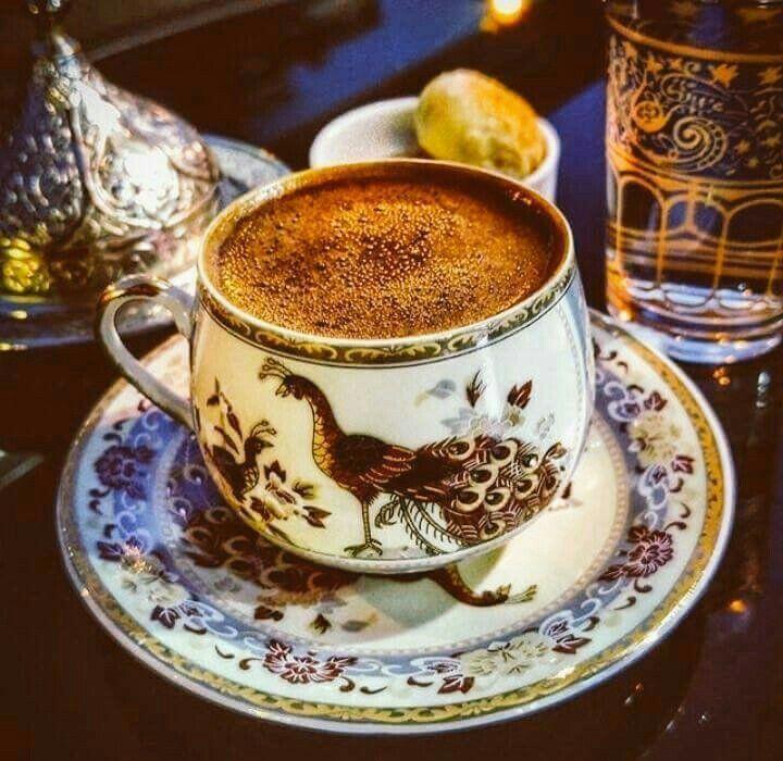 турецкий кофе утром фото каталоге отсортированы