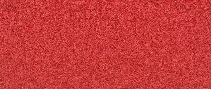 Red Carpet Texture Pattern Design Inspiration 219381 Other Ideas Design