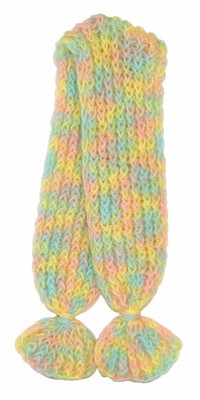 Decor Accents Knitting Looms Instadecor