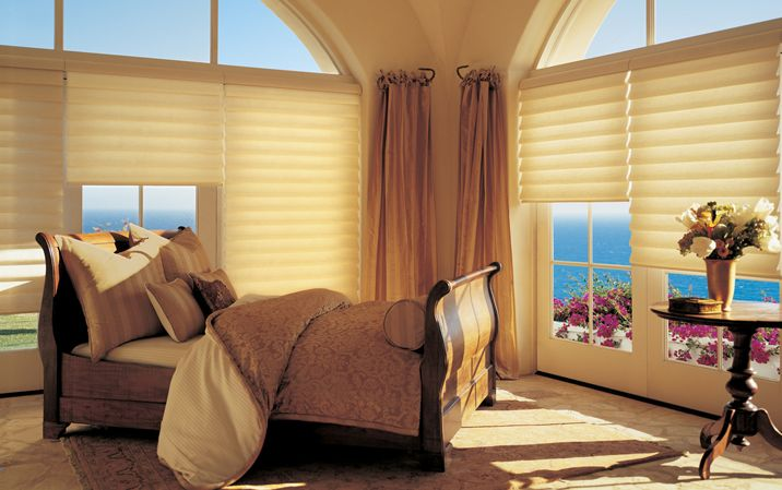 1000+ Images About Sliding Door Window Treatments On