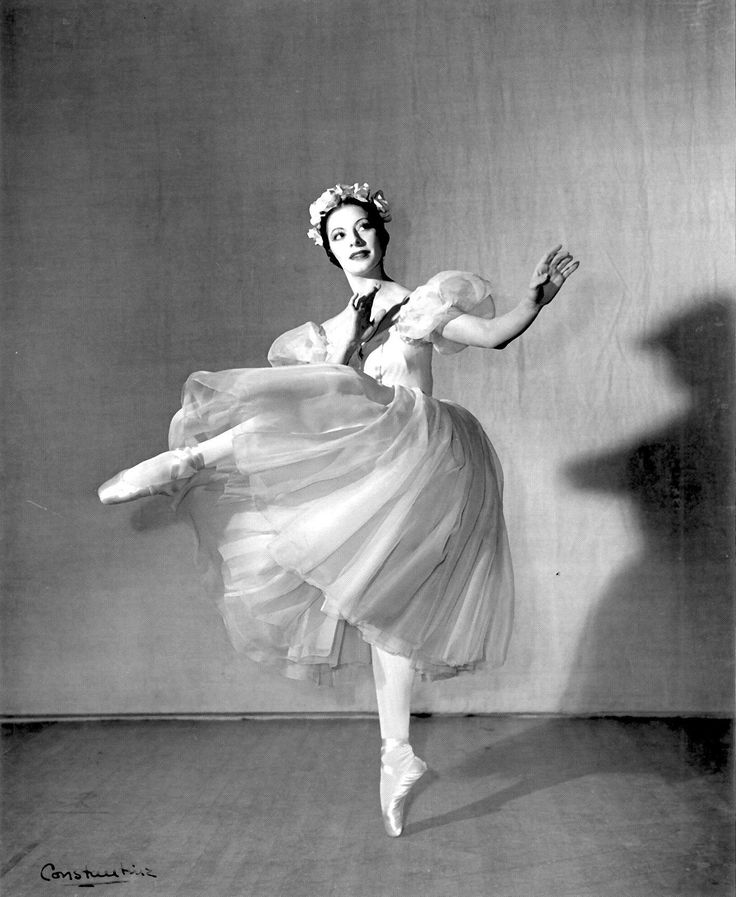 57 best images about alicia alonso on pinterest for Antony tudor jardin aux lilas