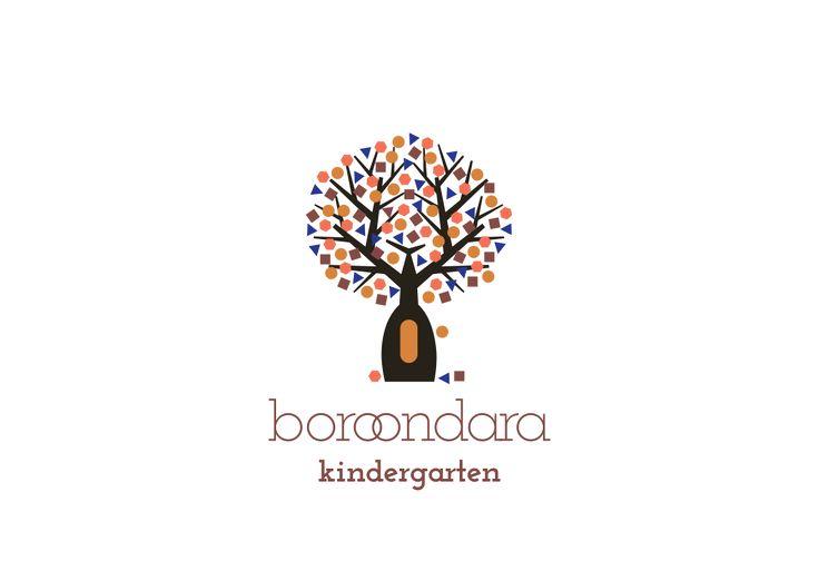 Boroondara Kindergarten