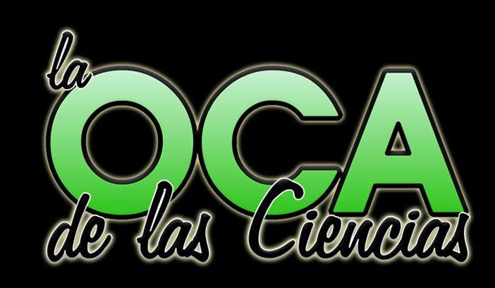http://lacasetaespecial.blogspot.com.es/2014/09/oca-de-les-ciencies.html    La Caseta, un lloc especial: Oca de les ciències