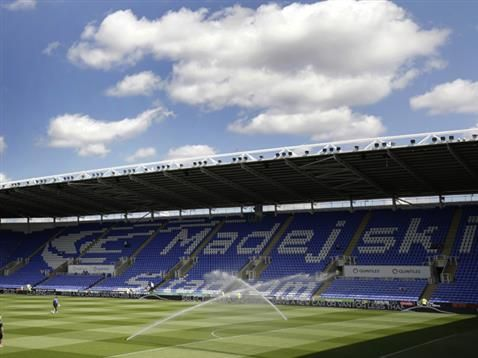 Tickets for Norwich Citys Boxing Day trip to Reading in the Sky Bet Championship are now on general sale