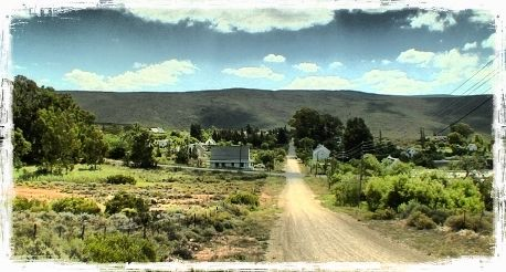 McGregor is a charming and quaint village situated at the base of the Riviersonderend Mountains in the Western Cape, around 150 odd kilometres from the Mother City of Cape Town and about 20 kilometres from neighbouring Robertson.  http://www.chaseveritt.co.za/mcgregor-property.shp