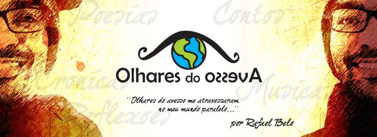Olhares do avesso Boa tarde. Assista a poesia completa. Good afternoon. See full poetry. http://olharesdoavesso.blogspot.com.br/2015/11/disfarcada-submissao.html #poesia #poetry #poeta #poet #poesie #disfarçada #disguise #submission #submissão #blogger #blog #olharesdoavesso #BOATARDE #goodafternoon #video