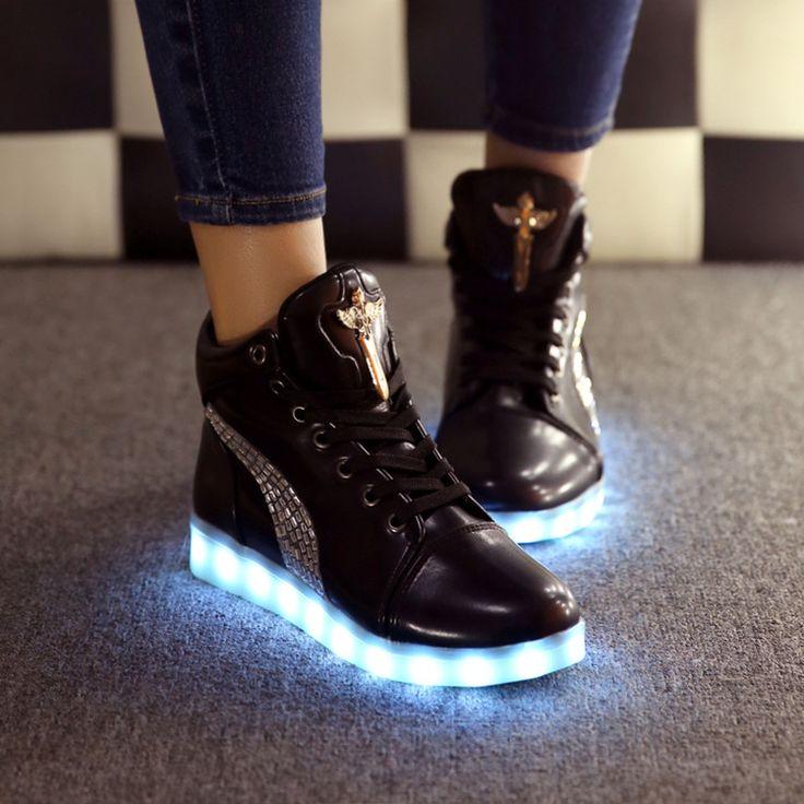 Chaussures Büse blanches femme wasH2AV