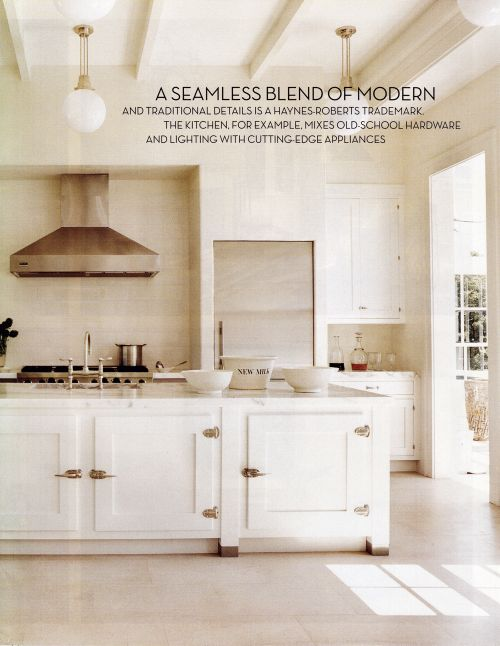 white kitchen cabinets with exposed hinges 25 best ideas about kitchen hinges on 29007