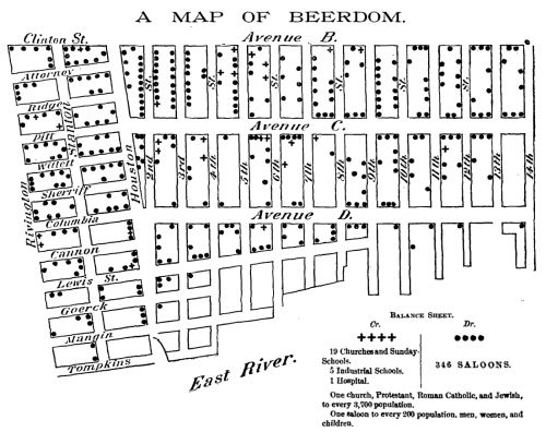 15 best Mapping New York images on Pinterest New york city, Maps - best of certificate of conformity new york