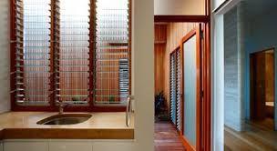 Image result for natural timber window frames