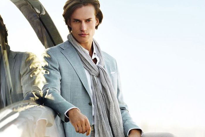 25+ best ideas about Italian suits on Pinterest : Grey 3 piece suit, Menu0026#39;s suits and Mens suits ...