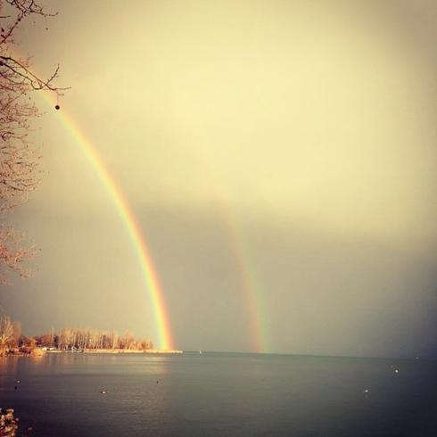 UNITED_COLORS_of_BALATON (Duble Rainbow)