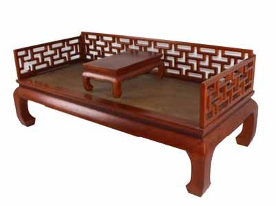 Chhinese furniture chinese reproduction furniture for Chinese furniture traditional