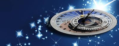 Daily Horoscope June 20th 2017 | Daily, Weekly, Monthly Horoscope 2017 Susan Miller 2017
