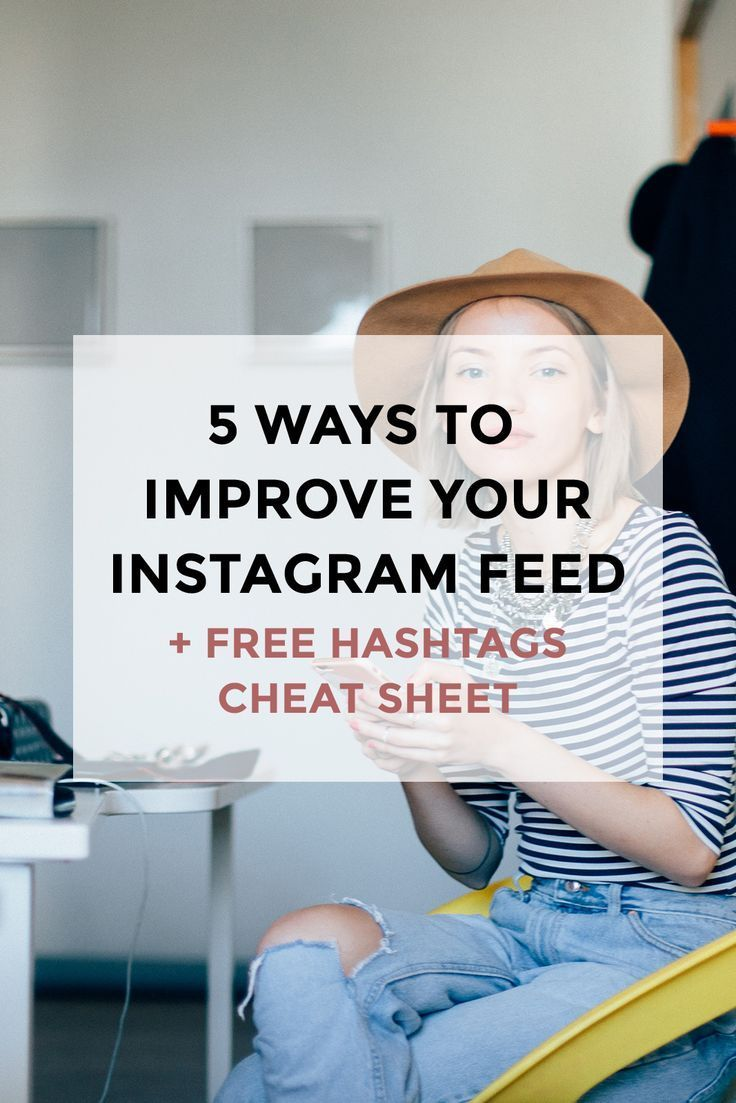 If there's one social media platform that I'm addicted to it's definitely�