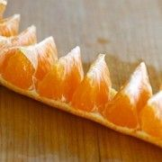 Want to live to 100? Eat these foods | Fox News