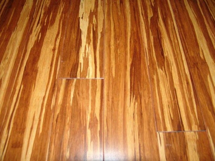 pictures of tiger wood floors tiger wood flooring photos