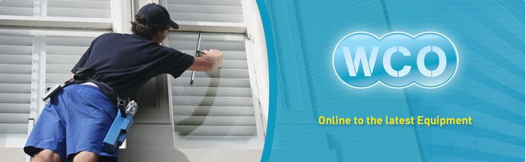 Window Cleaning Online offers a wide assortment of window cleaning supplies including brushes, chemicals & treatments, water-fed poles and squeegees. We stock the window cleaning equipment only of well-known brands like Sorbo, Ettore, Unger, Pulex, Wagtail, Eureka, etc. That means you can expect us to deliver great quality window cleaning products. Browse and buy professional-grade equipment at minimal prices from us!