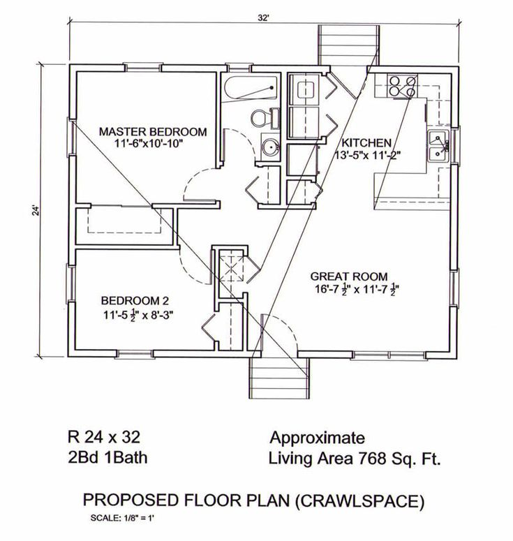 Small Ranch To Colonial Plans Ranch Style Homes Garden