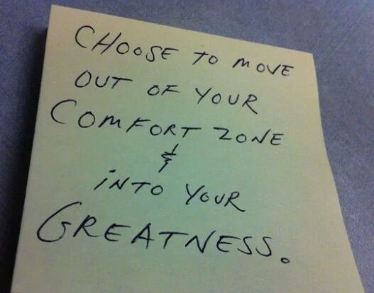 Let your greatness shine