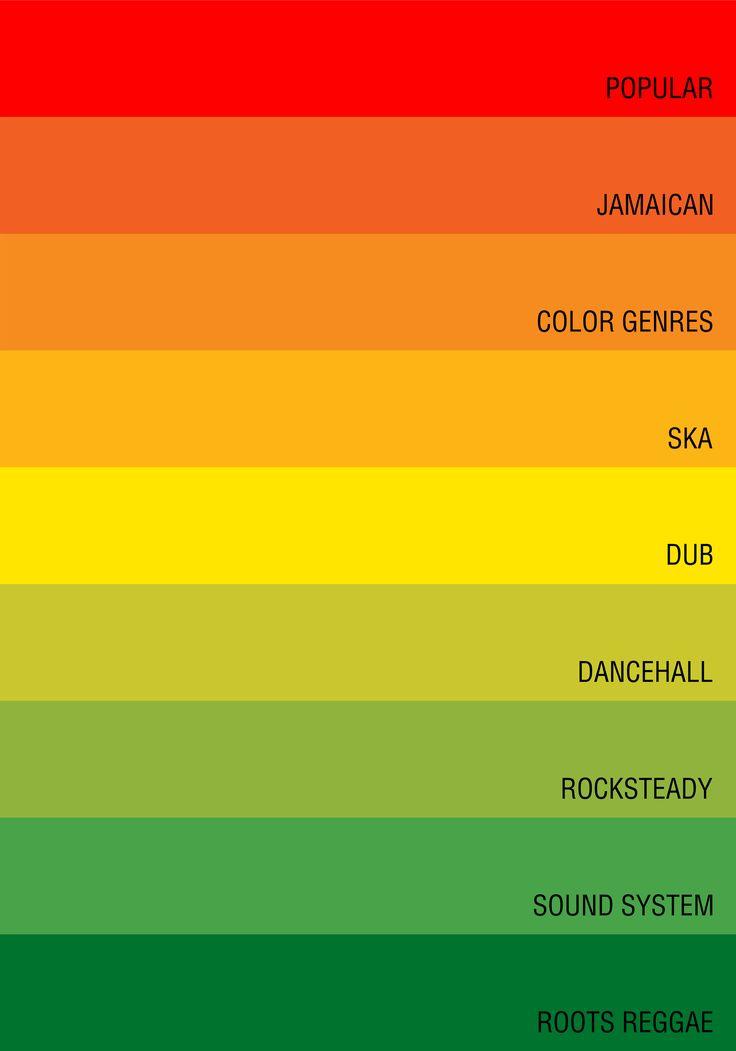 Jamaican_colors